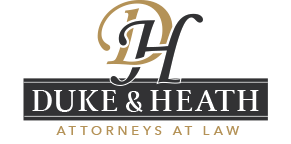 Duke & Heath, Attorneys at Law - Personal Injury